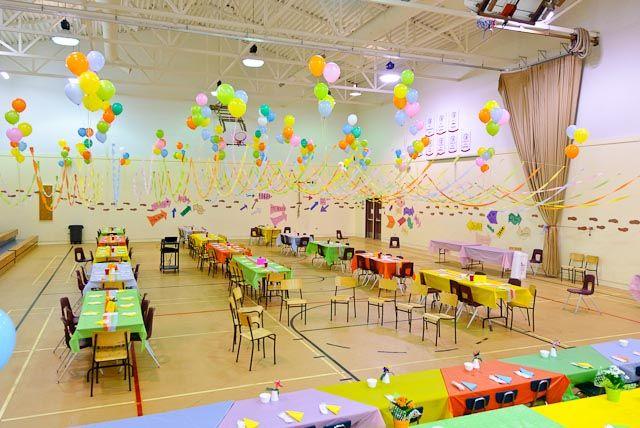 This Time Around Oh The Places You Ll Go Kindergarten Graduation Pre K Graduation Vpk Graduation