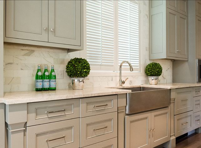 fayette purestyle white kitchenthomasville cabinetry