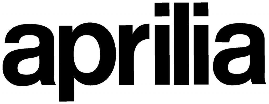 aprilla logo aprilia logo aprilia logo font aprilia