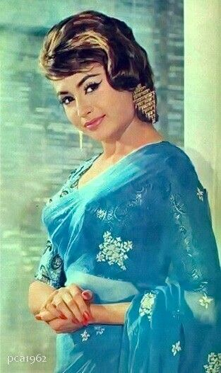 One & only Helen... If Europe has Helen of Troy never mind we have gorgeous Helen of Bollywood.. | Vintage bollywood, Bollywood celebrities, Bollywood stars