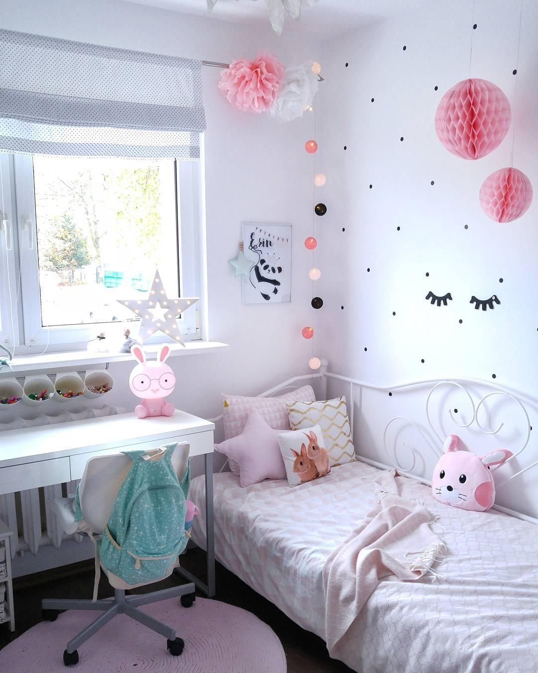 wandschmuck set confetti dots 16 tlg kinderzimmer inspirationen pinterest kinderzimmer. Black Bedroom Furniture Sets. Home Design Ideas