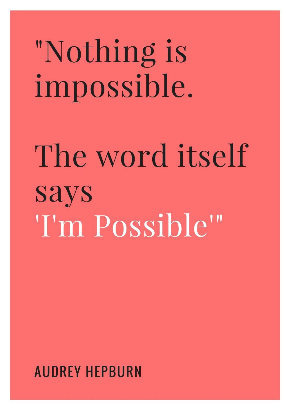Motivational Quotes Student Hut Exam Quotes Motivational Quotes For Students Exam Motivation Quotes