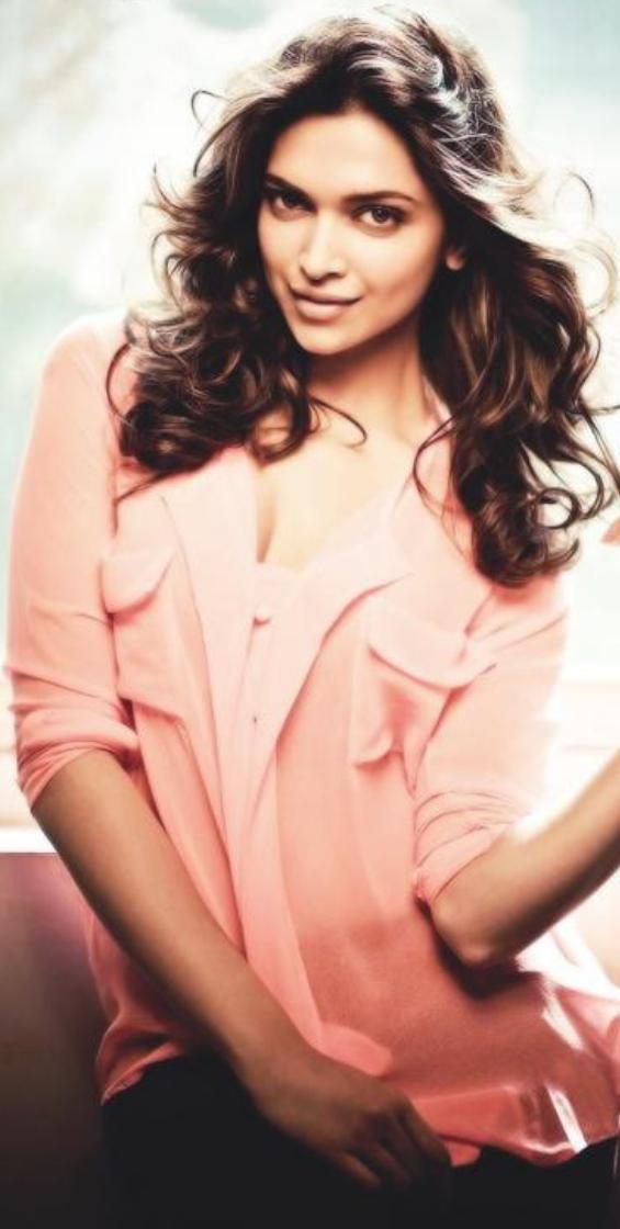 Pin On Bollywood Diva