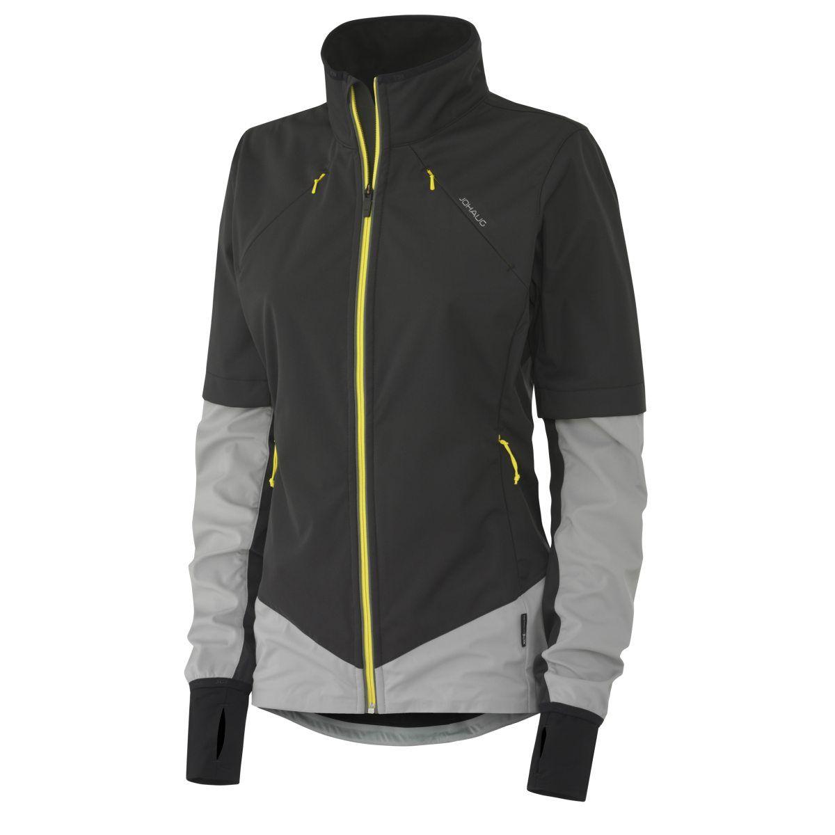 Motion Jacket Langrennsjakke Dame Jackets Fashion Nike Jacket