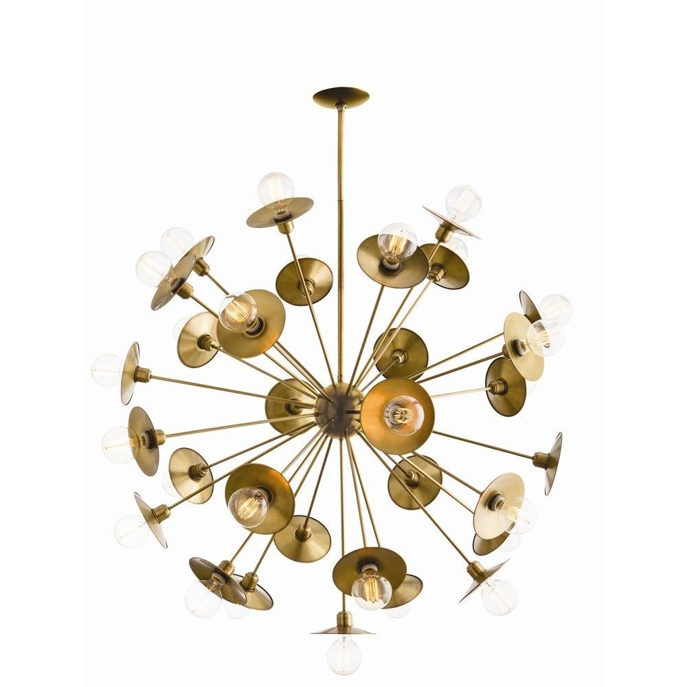 UMA | Large Metal Lantern | Metal lanterns, Lanterns, Cool