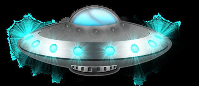 Alien Spacecraft Transparent Images Alien Spacecraft Alien Aliens And Ufos