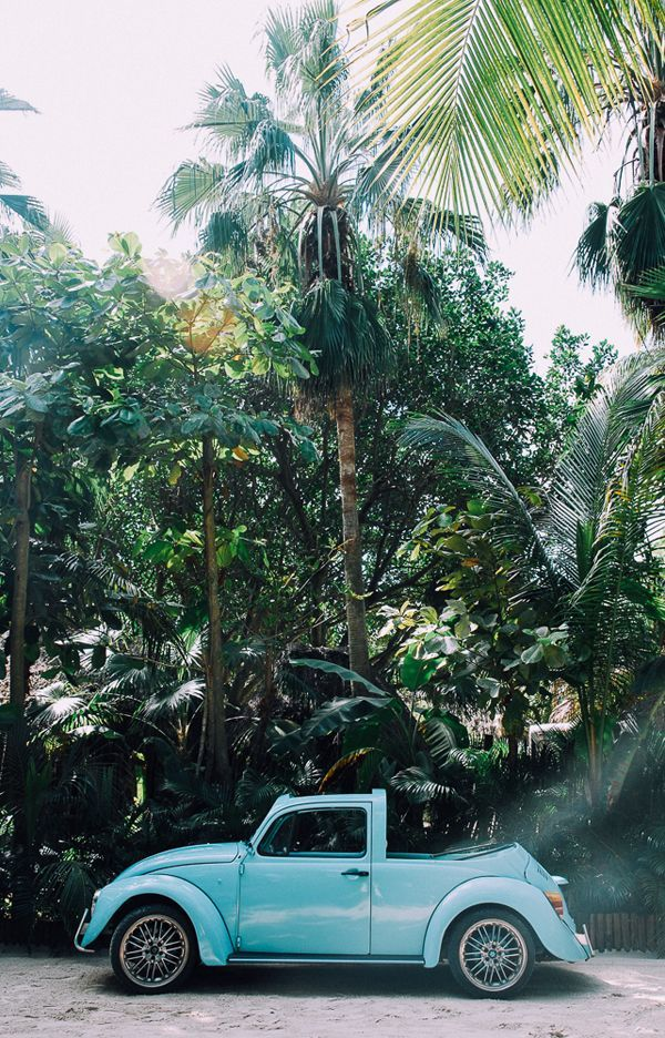 Travel the World :: Seek Adventure :: Free your Wild :: Photography & Inspiration :: See more Untamed Beach + Island + Mountain Destinations @untamedorganica :: Tulum, Mexico