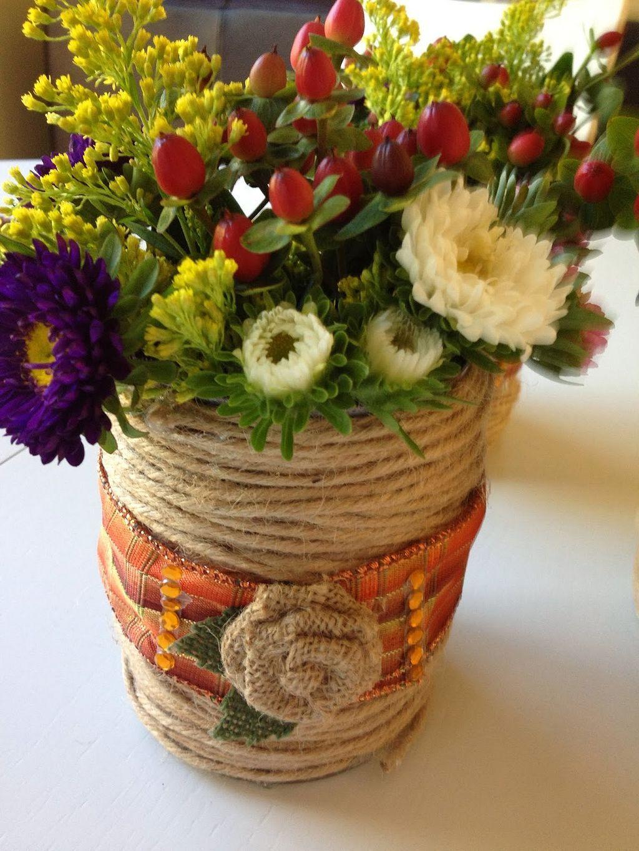 beautiful flower arrangements for birthdays