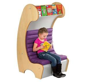 Home Reading Nook Yahoo Image Search Results Library Furniture