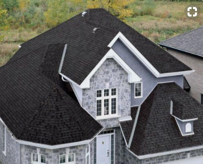 Design Your Roof Make Attractive Roof Theroofers Torontoroofingcompany Visit Http Www Theroofers Ca Design Y Roofing Contractors Roofing Roofing Companies