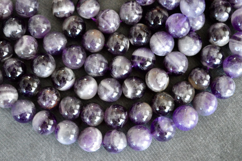 February Birthstone-Gemstone beads-Amethyst Faceted Rondelle 309002-AMT 3.5-4mm 13.5 inches full strand-Purple Gemstone-sku