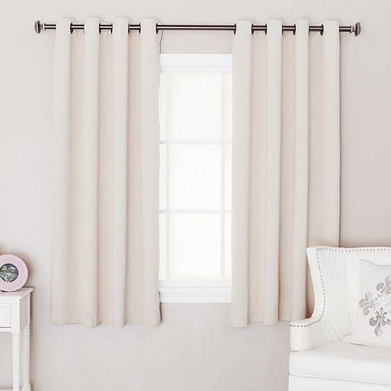 Bedroom Curtain Length 3 Window Curtains Bedroom Small Curtains Small Window Curtains