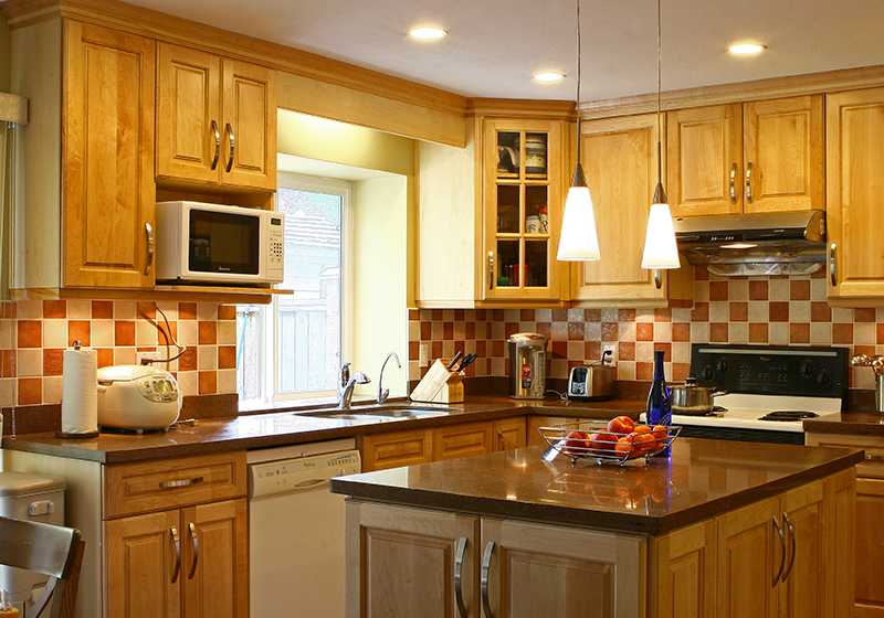 Vancouver Cabinets Inc, High Quality RTA Kitchen Cabinets, Bathroom  Vanities, And Countertops For