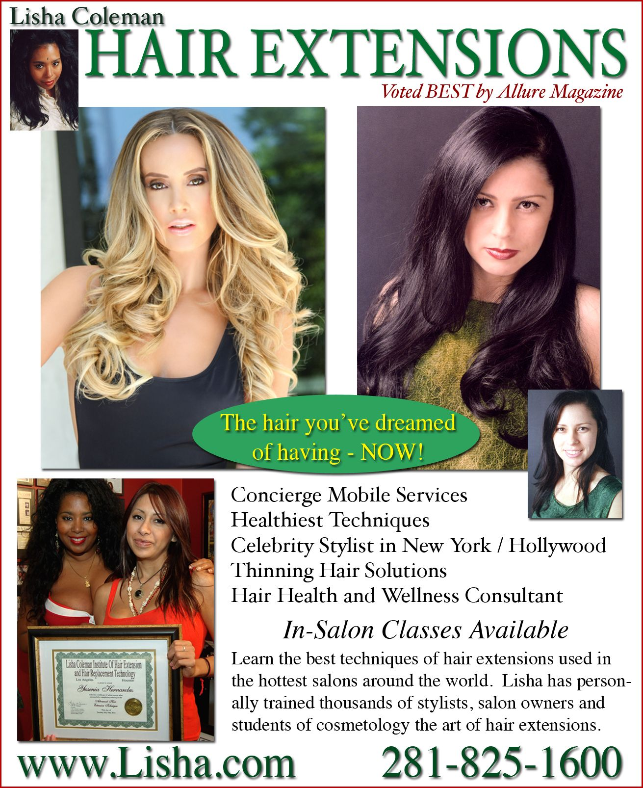 Pick Up A Copy Of This Months Bay Area Houston Magazine Http