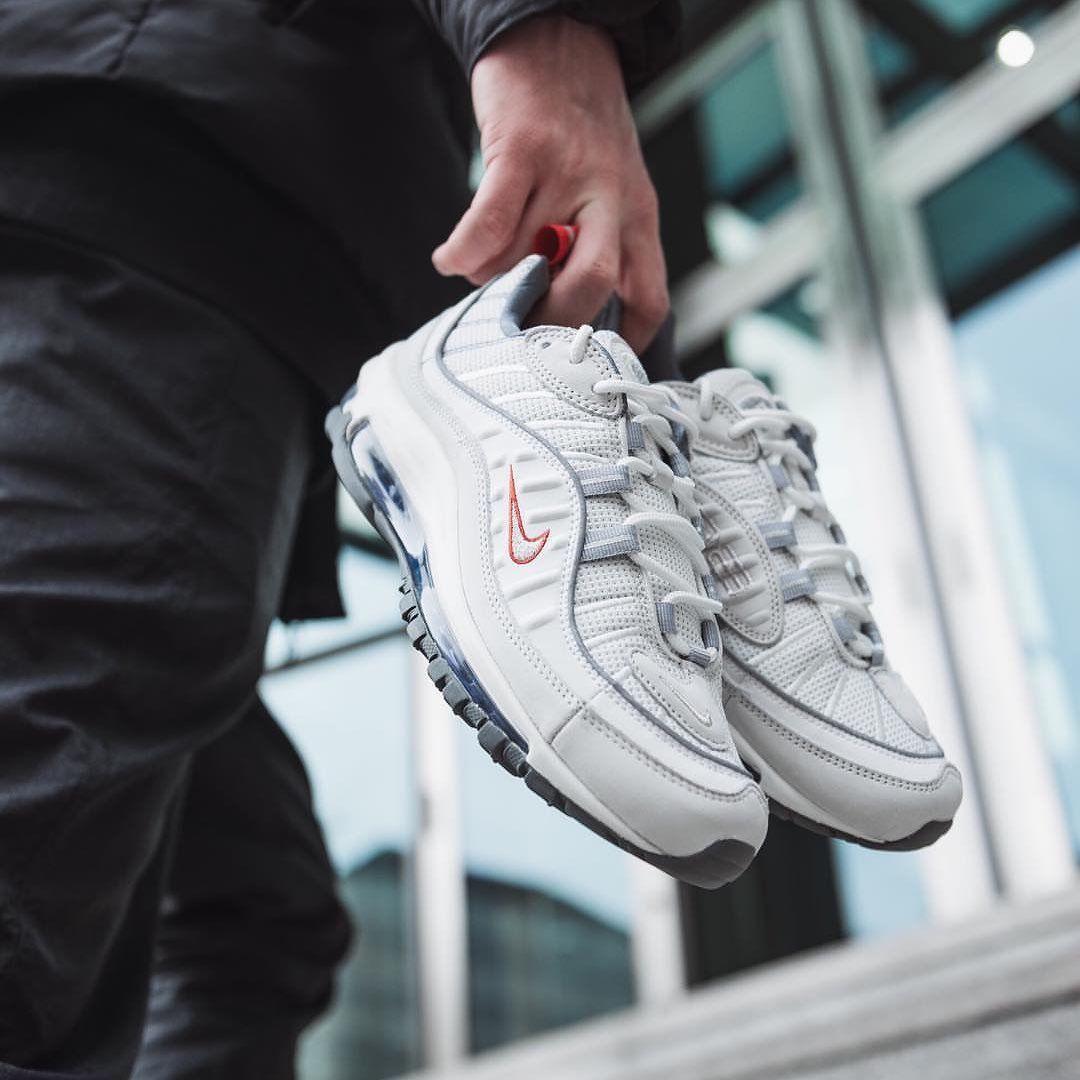 nike clearance code february, Air Max 180 Nike Running