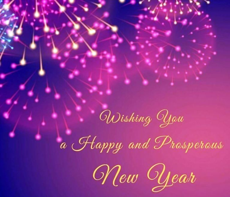 Happy New Year Wishes 2021 Happy New Year Wishes Happy New Year Greetings New Year Wishes Images