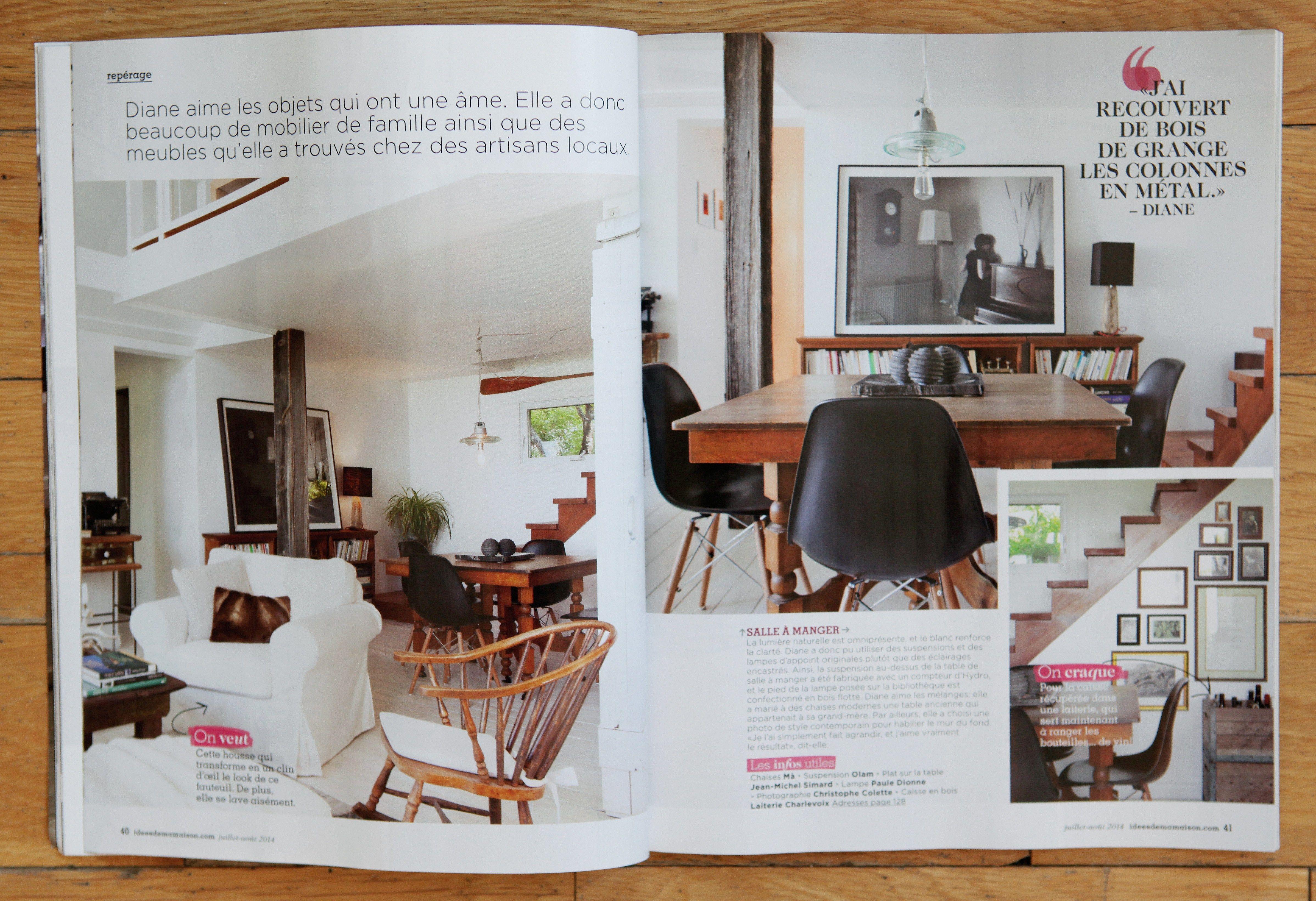 Fresh Maga Meubles Dompaire Mobilier De Salon Idees Pour La Maison Mobilier