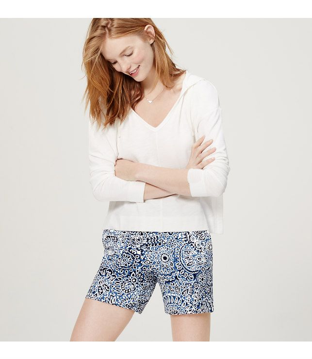 Because Sunny Style Should Always Be Easy Our Riviera