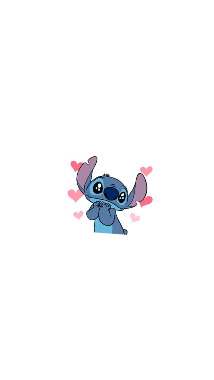 Pin By Lusha Gomez On Stitch And Angel In 2019 Cute Disney