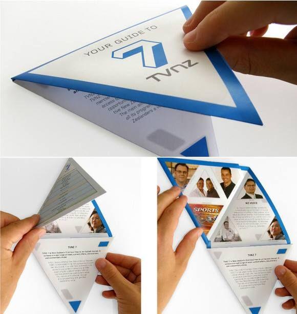 """Type dan fungsi brosur secara umum Apa yang dimaksud dengan """"brosur""""? Brosur adalah salah satu ..."""