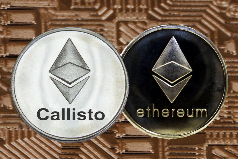 Ethereum ár