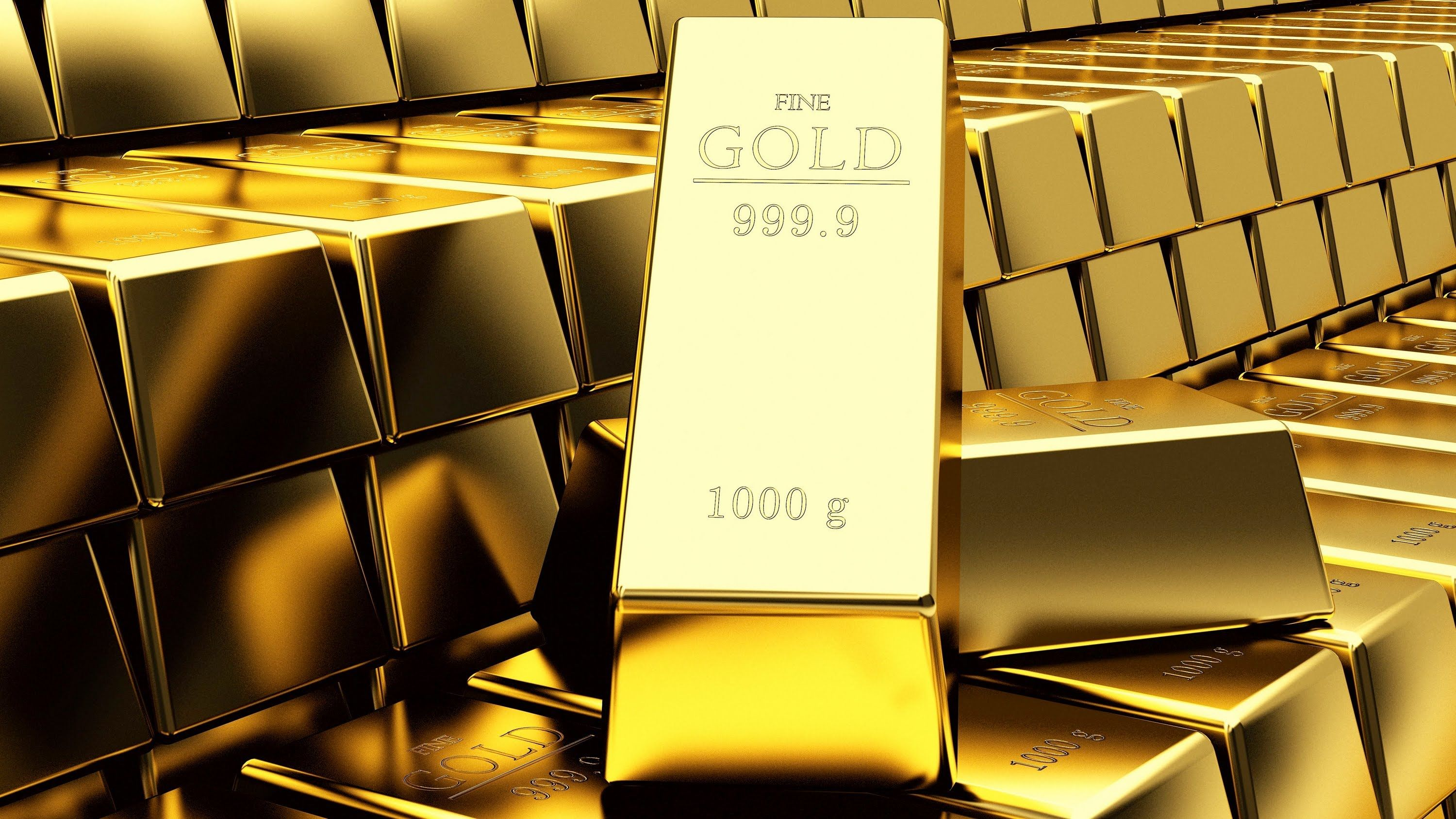 Get your Gold and Silver NOW... Click the link below to go to the ISN International Silver Network website:  http://www.isncoins.com/robbuser
