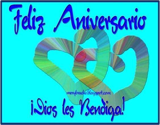 C82dd94b50997e9e2d03bd4db8ef6e1c Jpg 564 440 Feliz Aniversario De Bodas Aniversario De Bodas Felicitaciones De Aniversario