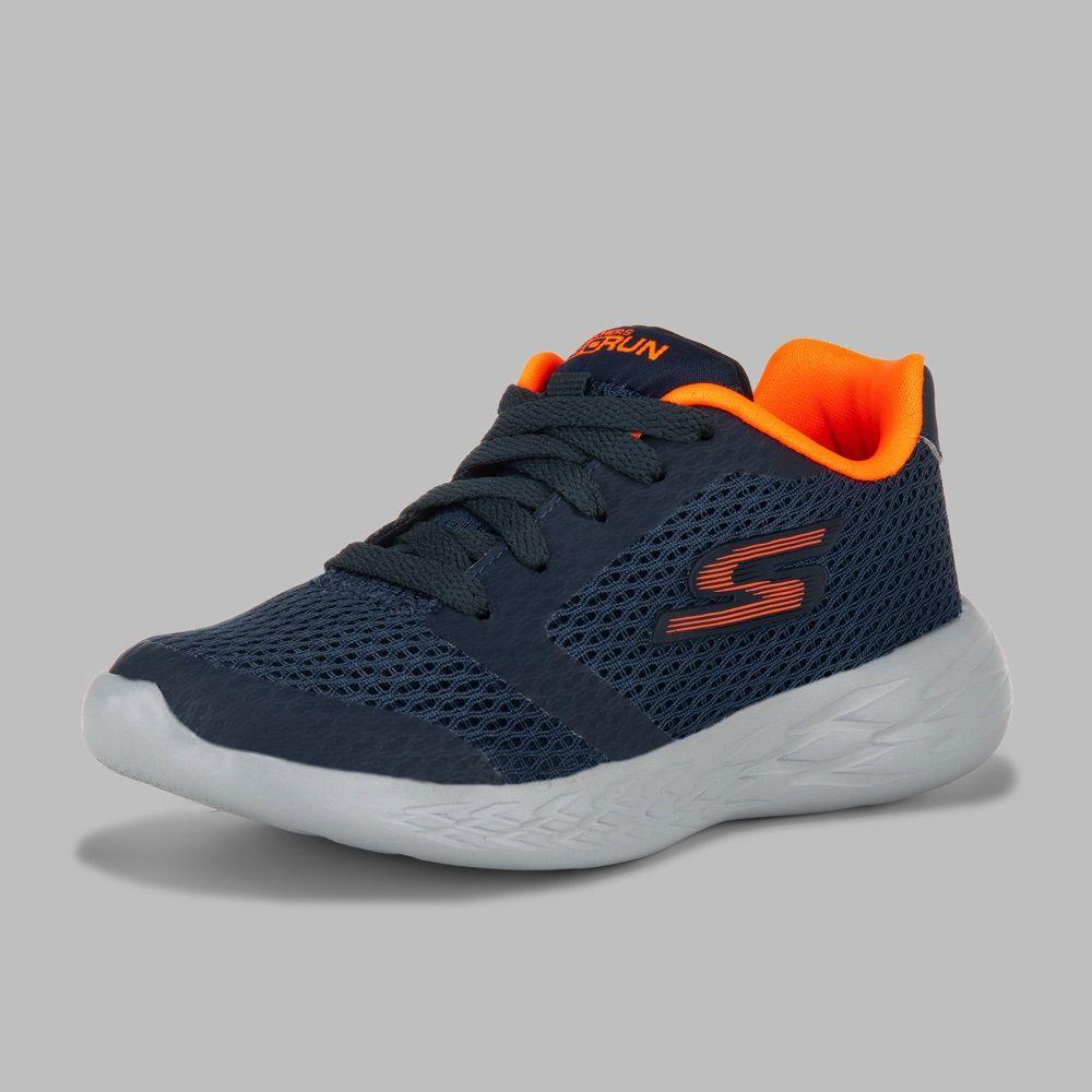 Plano Tentáculo Surichinmoi  skechers go run 600 naranja - Tienda Online de Zapatos, Ropa y Complementos  de marca