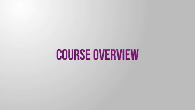Mighty Mujer Triathlon COURSE OVERVIEW