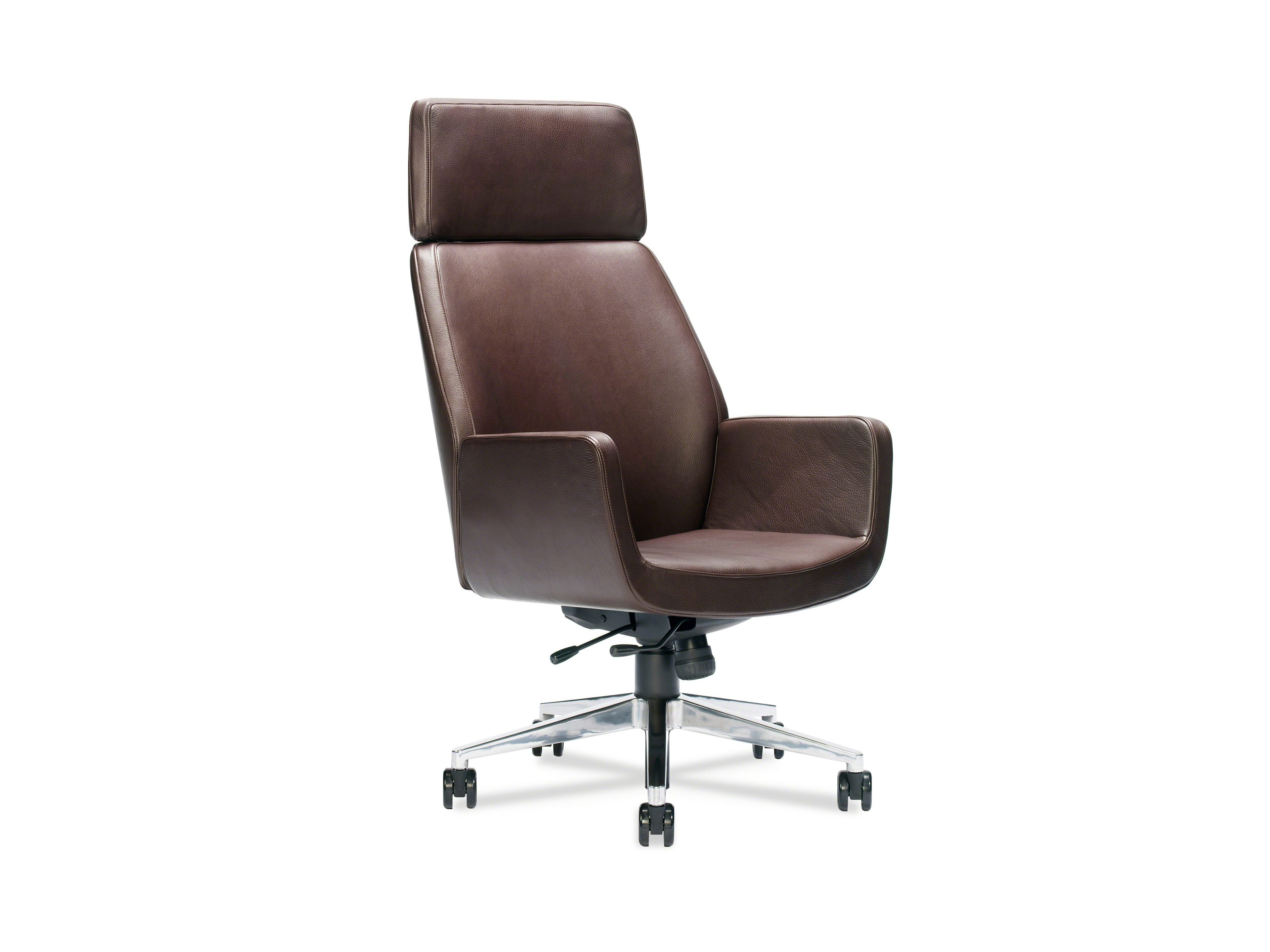 Bindu Office Guest Chairs Guest Chair Fabric Dining Chairs