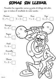 Best Juegos Matematicos Para Ninos De Tercero Primaria Image Collection
