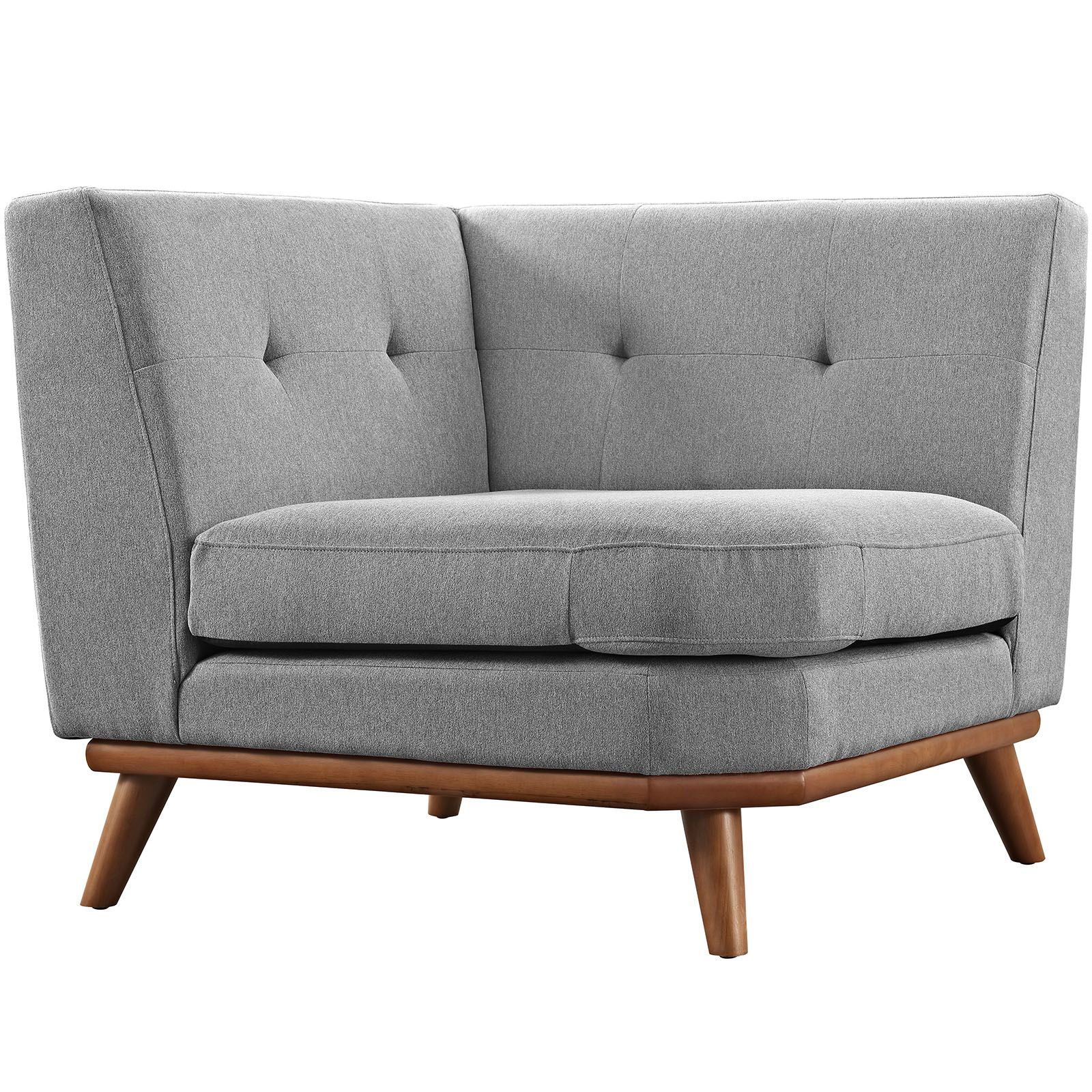 Engage Corner Sofa In 2020 Corner Sofa Set Grey Corner Sofa Corner Sofa