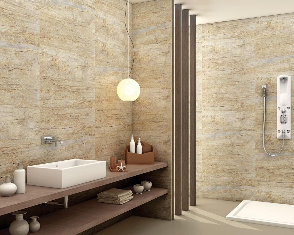 Arlington wall tile size 300x900 mm for more details visit application arlington a matte finish tile in ceramic wall body in mm from nitco dailygadgetfo Images