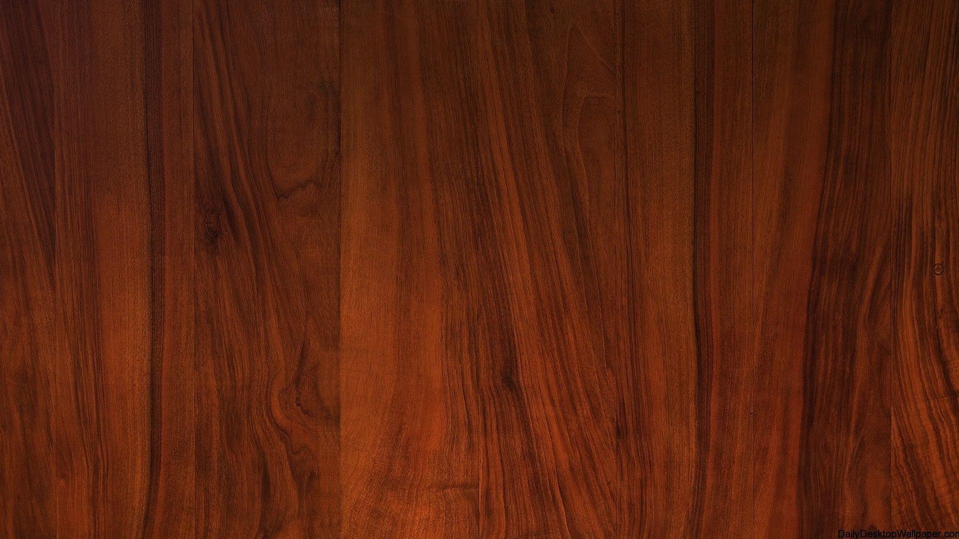 Dark wood texture 07 Wallpapers HD 1920x1080.jpg (1920