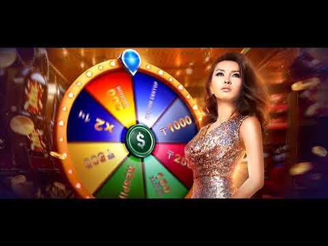 казино казахстан интернет