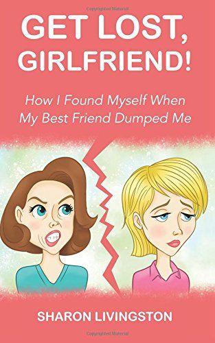 Pin by Katie Lawless on Books | I am awesome, Best friends, Girlfriends