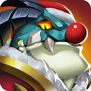 Idle Heroes hack tool free gems hack iphone Cheats #downloadcutewallpapers