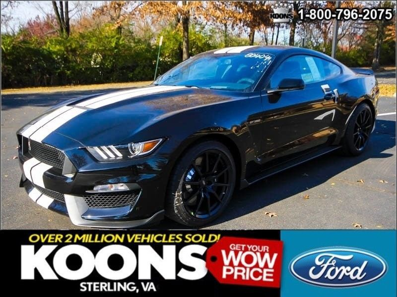 nice great 2018 ford mustang shelby gt350 black w white stripes