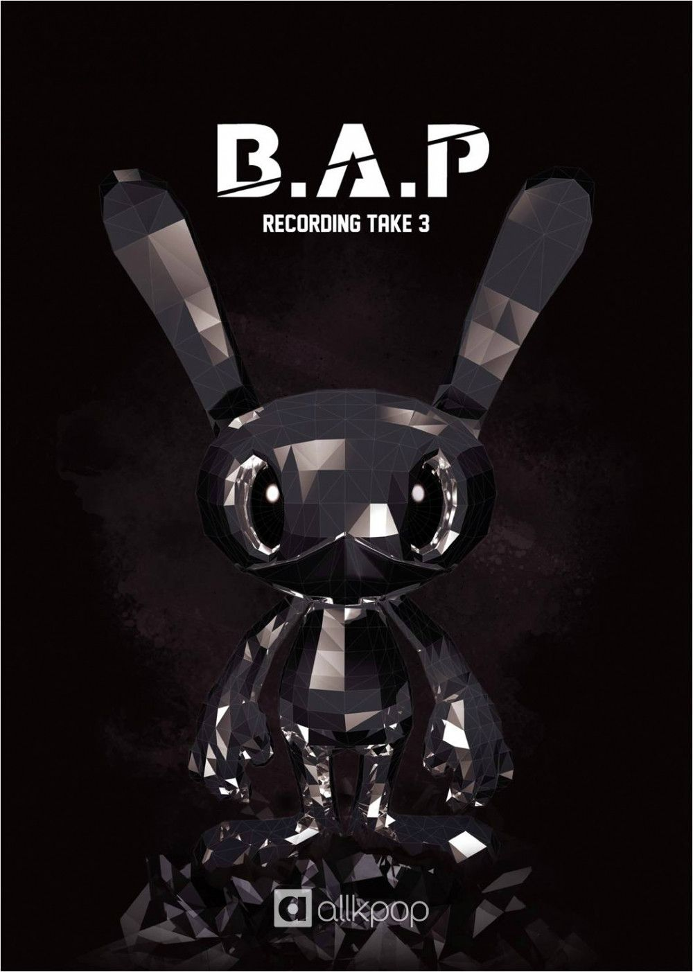 bap logo wwwimgkidcom the image kid has it