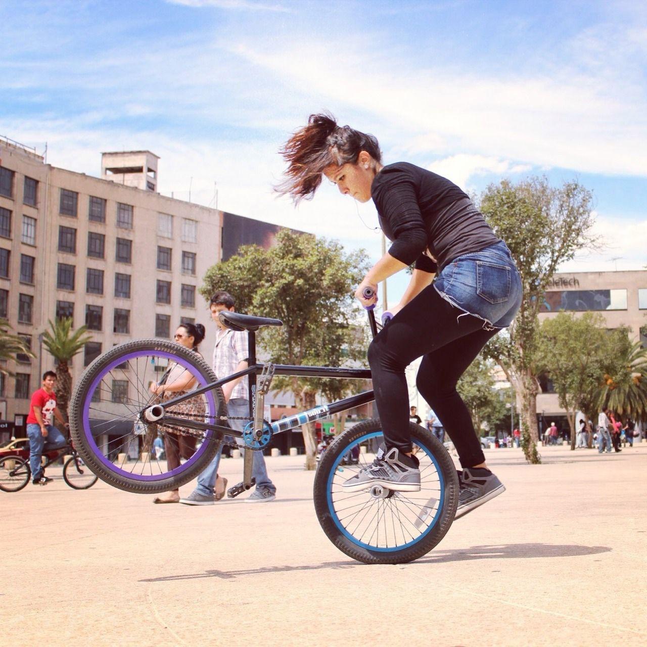 Pin By Alex Guyton On Bikes Bmx Bicycle Bike