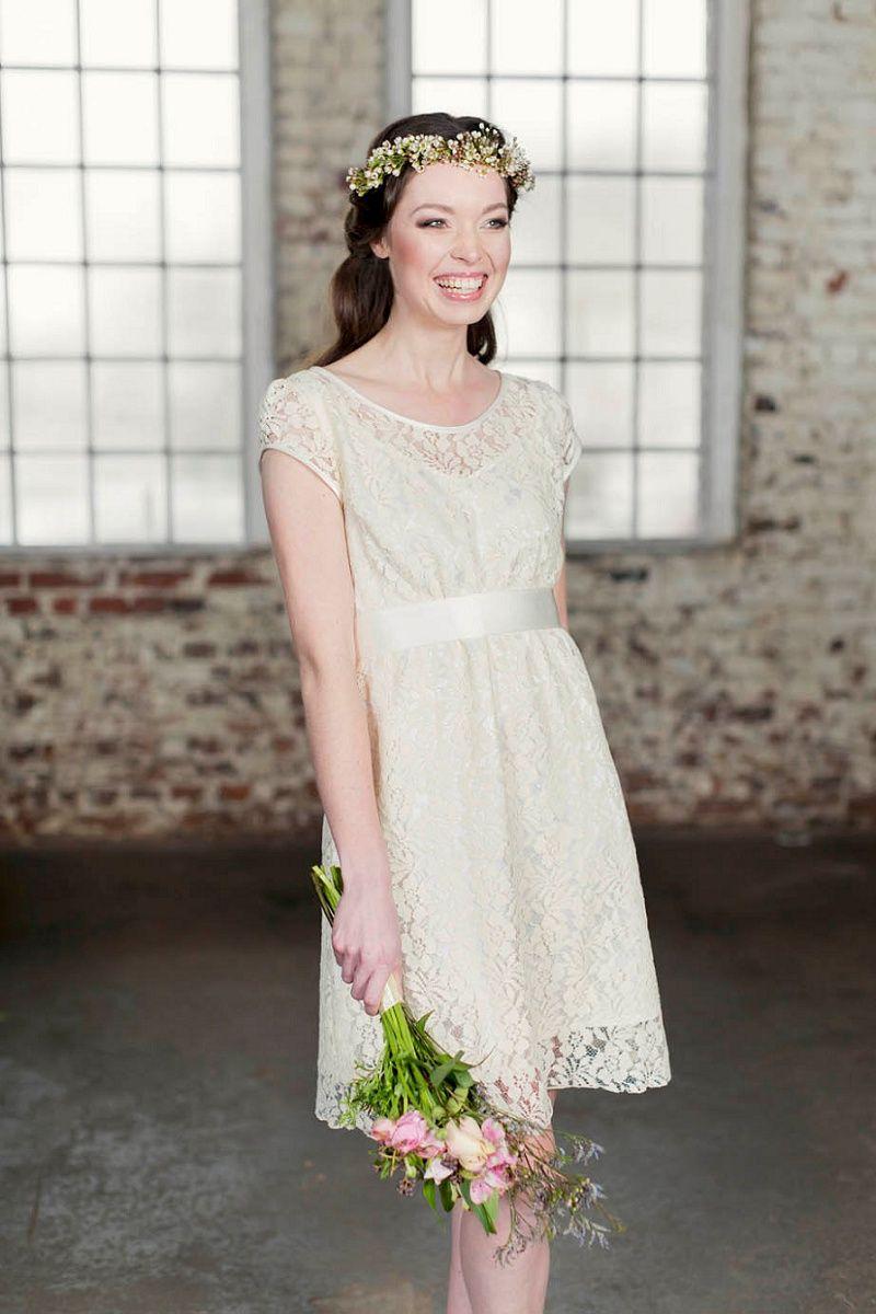 Meine Brautkleid Favoriten aus der Labude Kollektion 2015 ...
