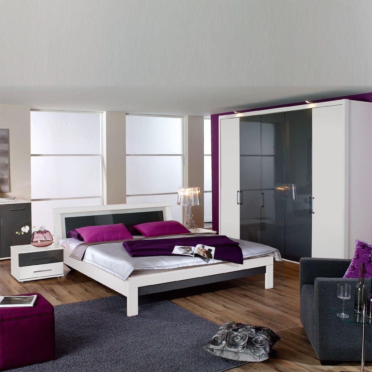 Massivholz Möbel online kaufen Haus deko, Online möbel