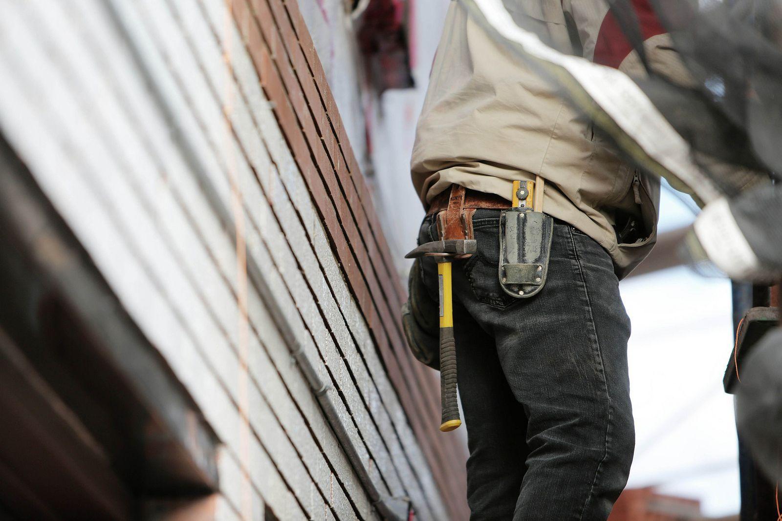 חומרי בניין בחברת מ.א tamburia Build your dream home