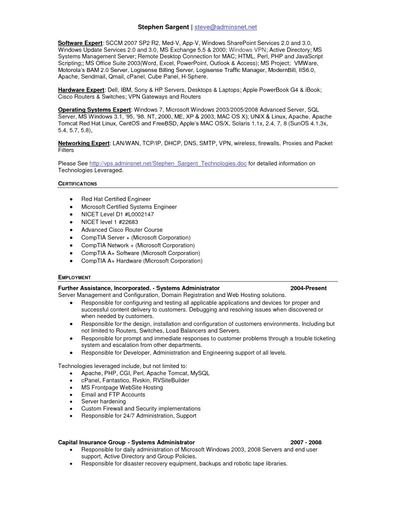 Mac Computers Resume Template For Free Concept Proposal Apple