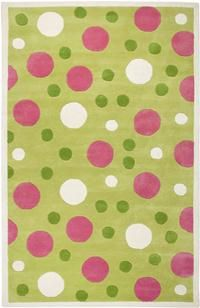 Rizzy Rugs Rizkidz RK1310  area #rugs - This can be purchased at BoldRugs.com
