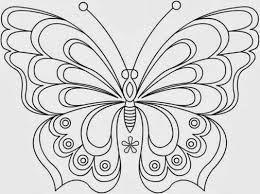 Resultado de imagem para desenhos para bordar