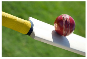 Index Cricket Streaming Live Cricket Streaming Sports Live Cricket