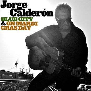 Two New Songs By Grammy Winner And L A Music Icon Jorge Calderon To Be Released September 6 On Inside Recordings The Independe La Music News Songs Music Icon
