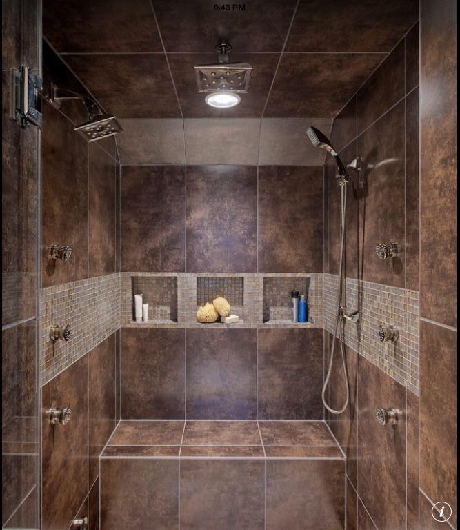 Pin by Megan Mackey Warren on Bathrooms & ideas   Pinterest