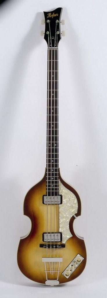 Hofner 500 1 1962 Reissue Violin Bass Bass Guitar Easy Guitar Guitar